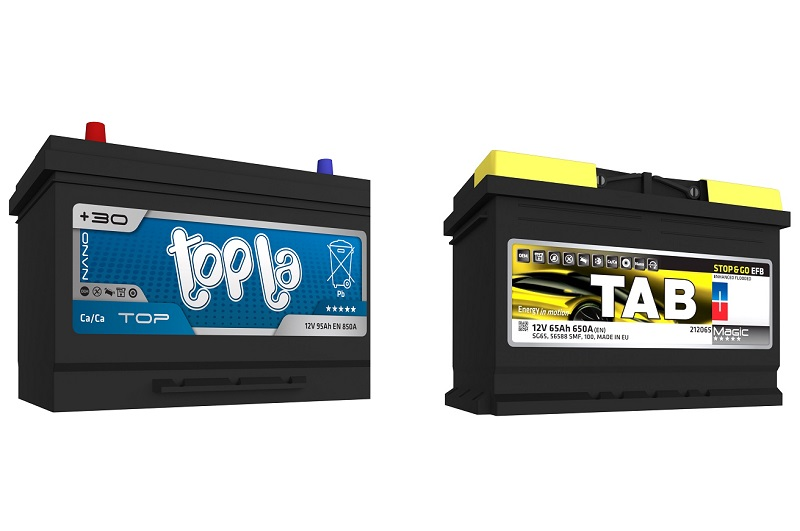 00-TAB-topor-dr2-06.jpg