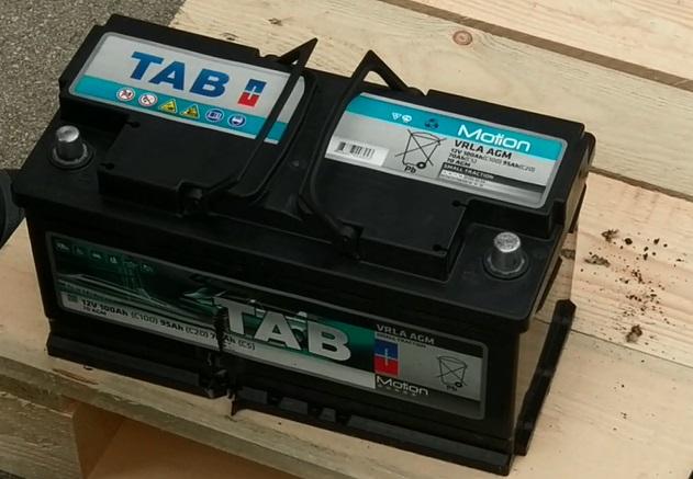 00-TAB-topor-dr2-01.jpg