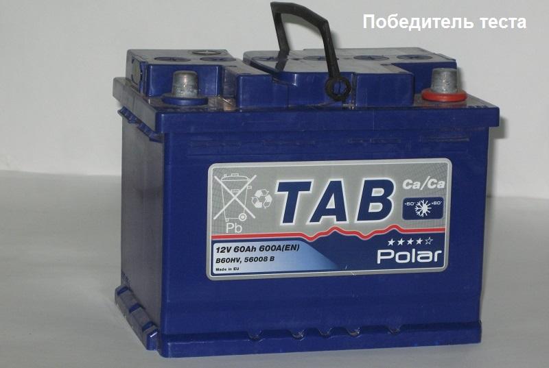 00-TAB-test-evro-05.jpg