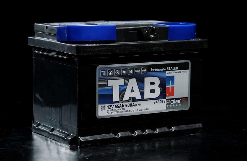 00-TAB-topor-dr2-05.jpg