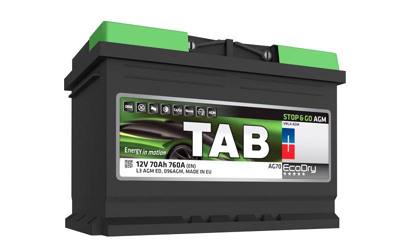 tab-ecodry-agm-06.jpg