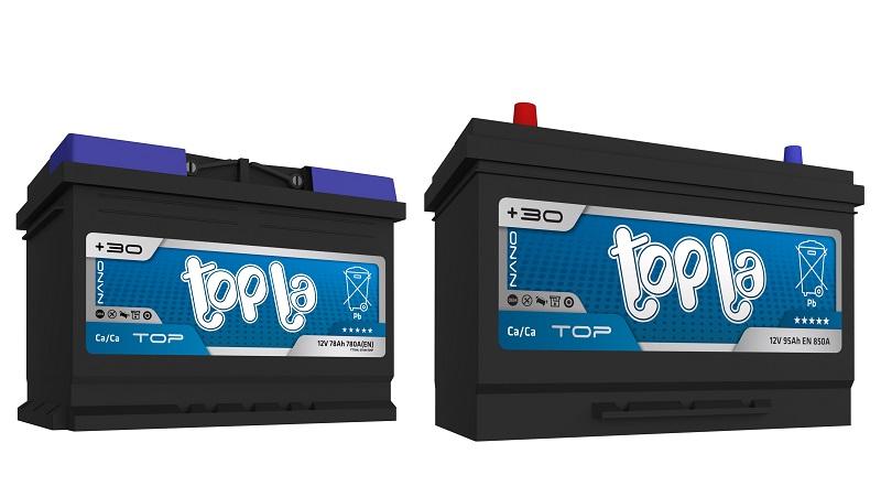 1-topla-start-tab-obzor-zr-03.jpg